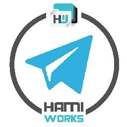 hamiworks